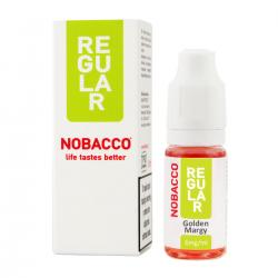 Samsung Galaxy J7 2017 16GB Dual
